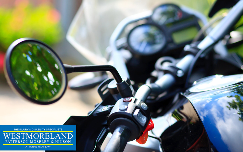 How Georgia Motorcycle Accidents Lawsuits Differ from Car Accident Cases