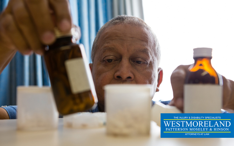 nursing home lawsuit faq