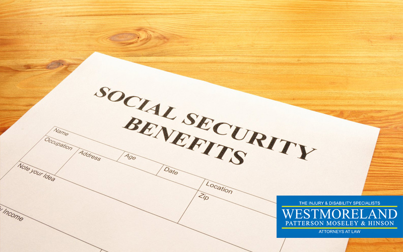 Common Social Security Disability Mistakes to Avoid