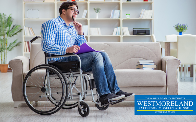 Georgia Social Security Disability FAQ