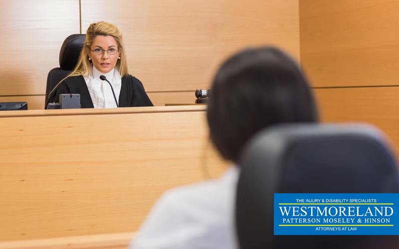 Reasons to Hire a Lawyer to Appeal VA Disability Claim Denials