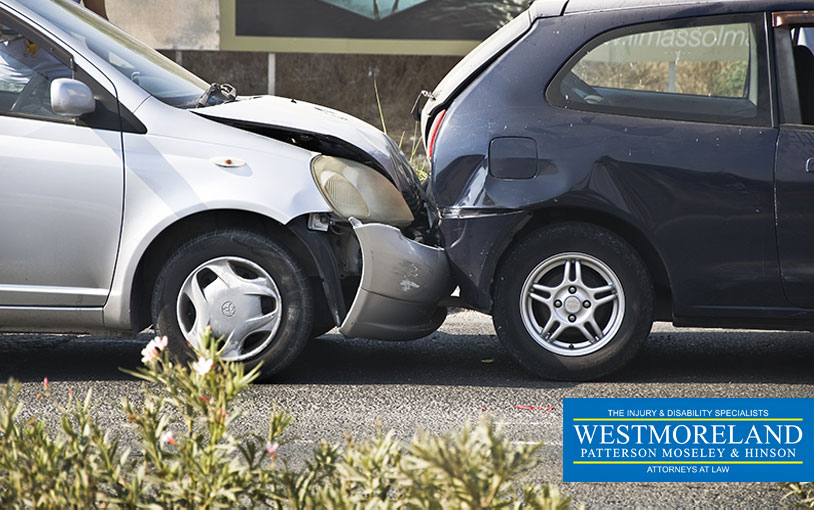 Hit-and-run fatalities reach an all-time high, according to AAA